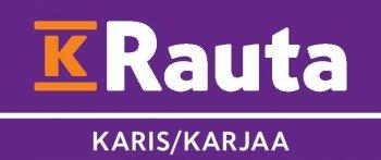 Karis Järn